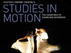 preview_playhouse_studies_in_motion_09